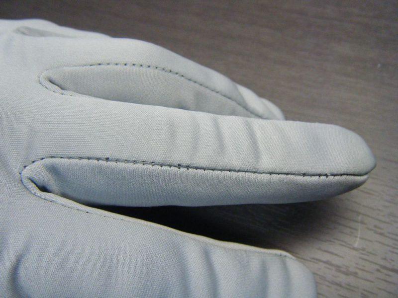 指のフィット感イメージ
