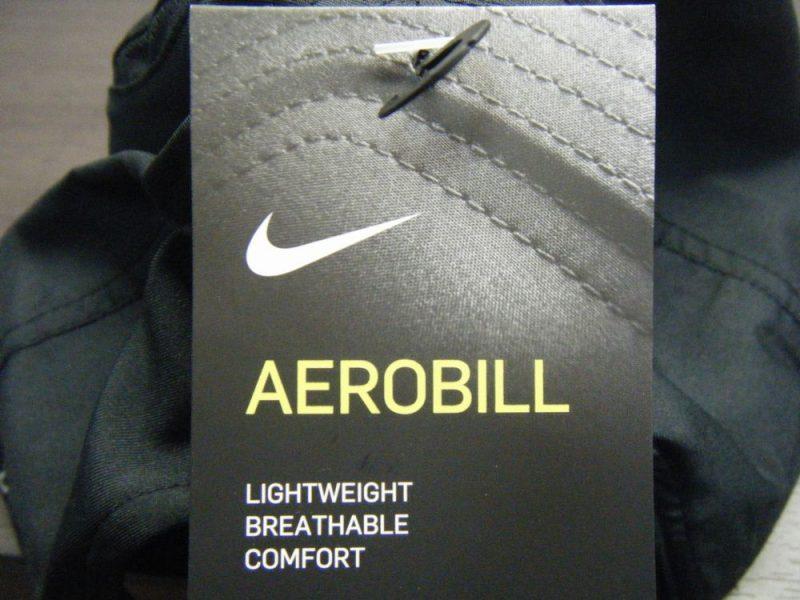 AeroBill表記のイメージ
