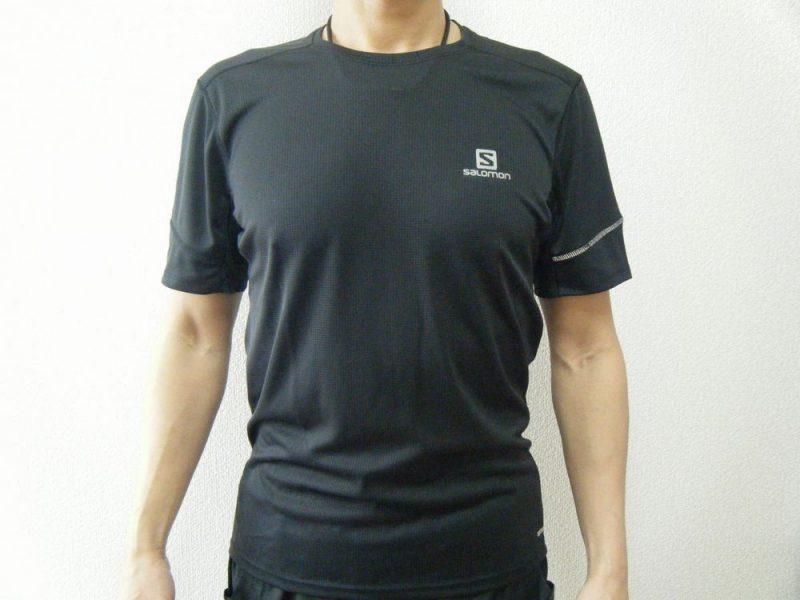 半袖シャツのイメージ