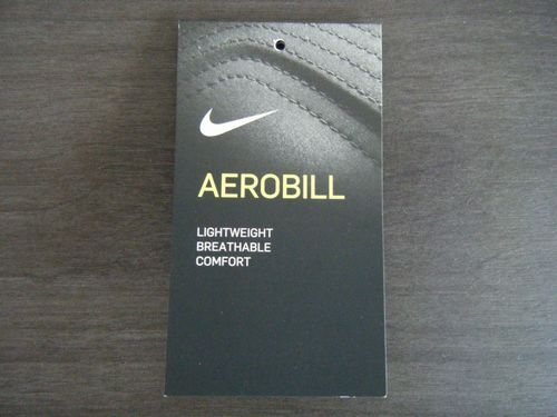 AeroBillテクノロジーのタグイメージ