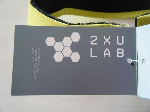 ランバイザーUQ5686Fのタグイメージ