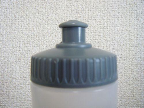 ボトルのコックイメージ